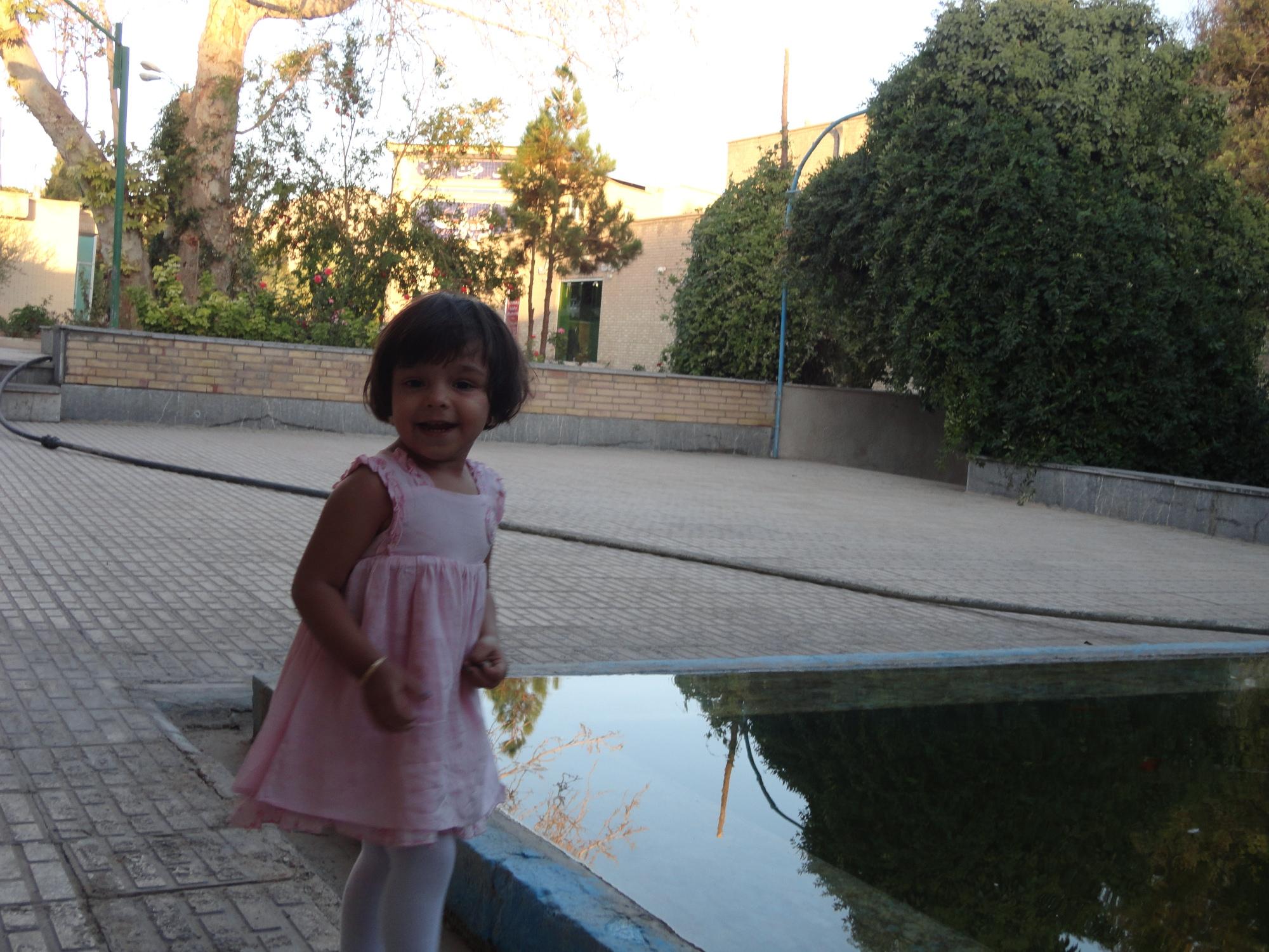 http://avin89.persiangig.com/DSC01623.JPG