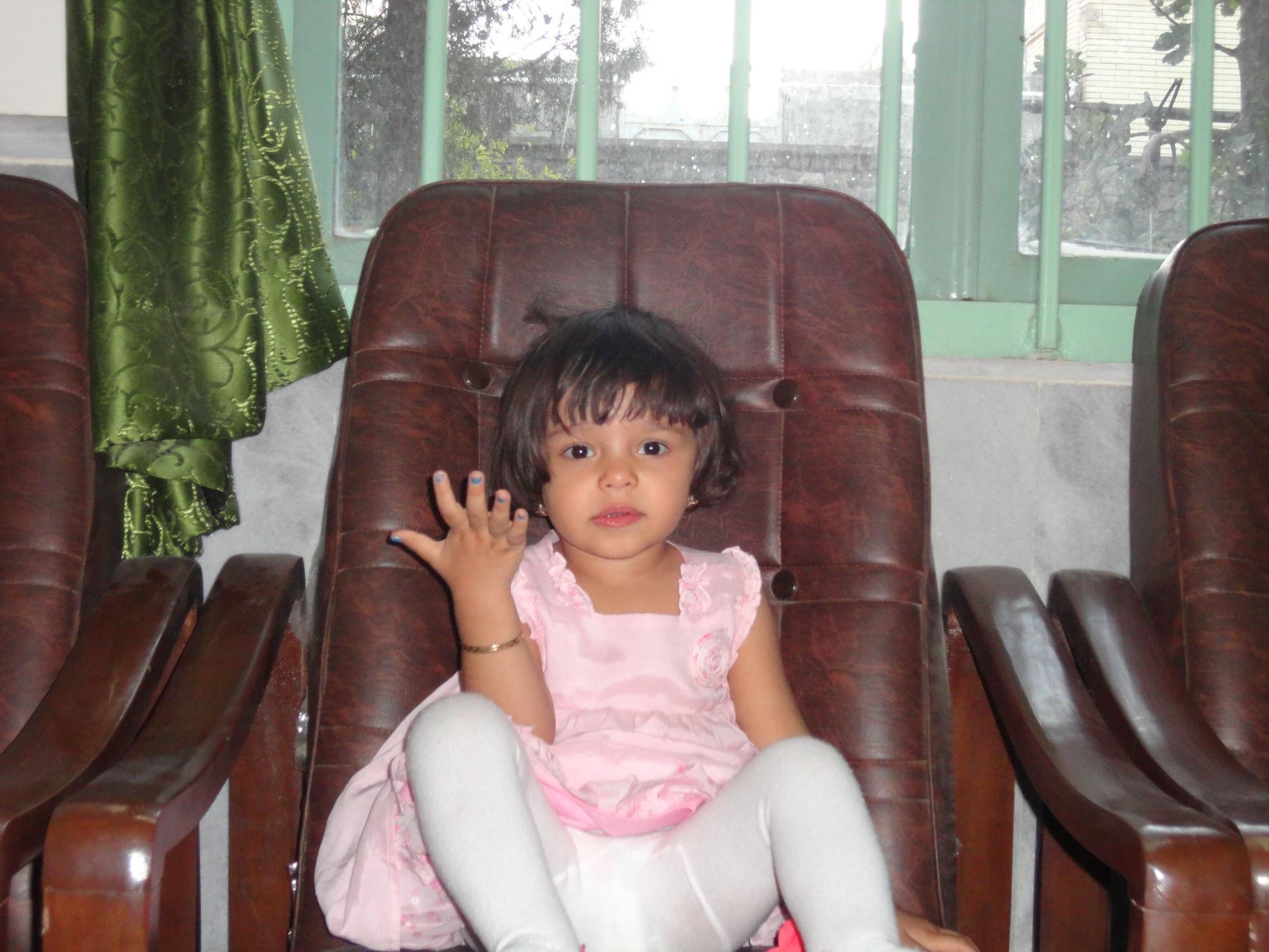 http://avin89.persiangig.com/DSC01638.JPG